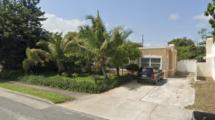639 39th St. West Palm Beach 3340