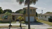 330 Cypress Dr. West Palm Beach, FL 33403