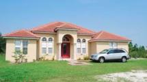 3212 Carnegie Ave, Orlando, FL 32833