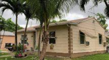 12105 NW 10th Ave, North Miami, FL 33168