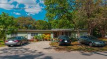 1675 NE 145th St, North Miami, FL 33181