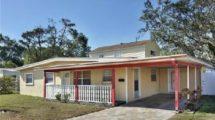 1504 Bennett Rd, Orlando, FL 32803