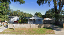 804 E 127th Ave, Tampa, FL 33612