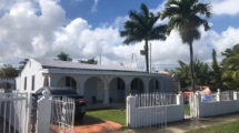 860 NW 19th Ct, Miami, FL 33125
