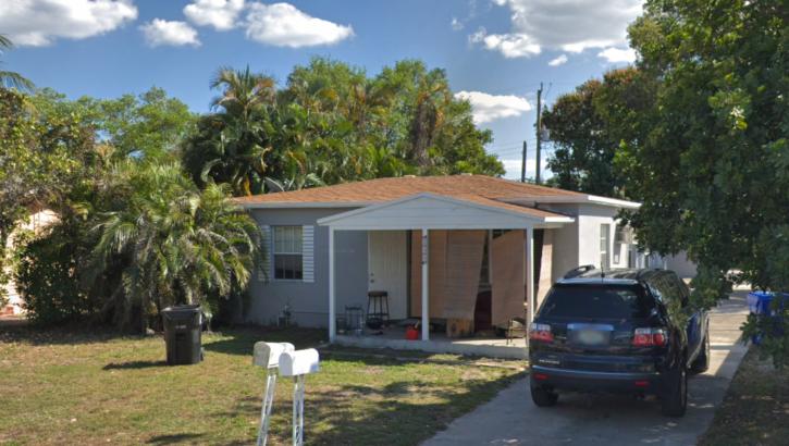 244 SW 21st St, Fort Lauderdale, FL 33315