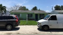2430 Scott St, Hollywood, FL 33020