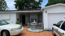 5140 NW 43rd Ct, Lauderdale Lakes, FL 33319