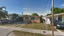 1185 NW 63rd St, Miami, FL 33150