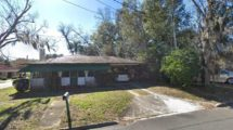 1002 W 9th St, Lakeland, FL 33805