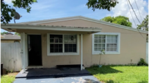 1814 NW 68th Terrace, Miami, FL 33147