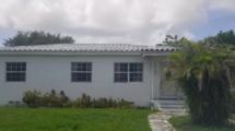 1020 NE 134 St., North Miami 33161
