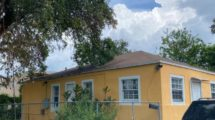 155 NE 65th St, Miami, FL 33138