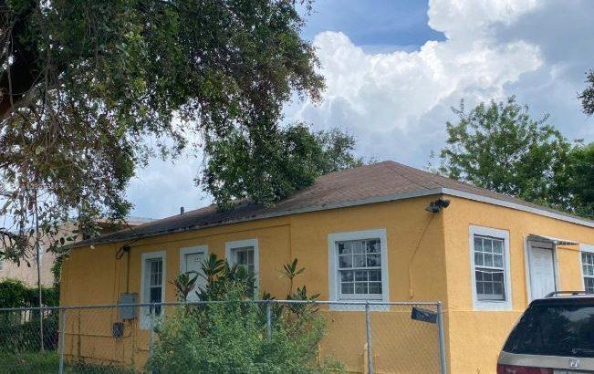 155 NE 65th St, Miami, FL 33138