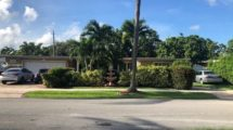 1971 NE 185th Terrace, North Miami Beach, FL 33179