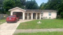 2458 Barbarossa Ave, Deltona, FL 32738