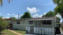 2536 W 8th Ln, Hialeah, FL 33010
