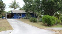 4803 Hager CT, Fort Myers, FL 33908