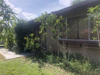 13610 River Forest DR, Fort Myers, FL 33905