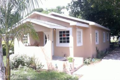 622 Fairview AVE, Fort Myers, FL 33905