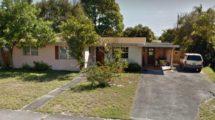 728 W Kalmia Dr, Lake Park, FL 33403