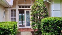712 Preserve Terrace, Lake Mary, FL 32746