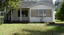321 S Delaware Ave, DeLand, FL 32720