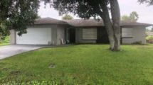 830 Trinidad Ave SE, Palm Bay, FL 32909