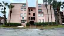 2000 N Congress Ave, West Palm Beach, FL 33401