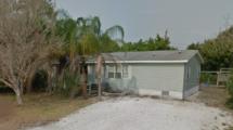 5745 59th Ave, Vero Beach, FL 32967
