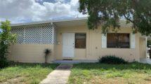 1457 W 36th St, West Palm Beach, FL 33404