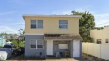 1010 Adams St, A, West Palm Beach, FL 33407