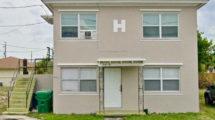 3734 Avenue S, West Palm Beach, FL 33404
