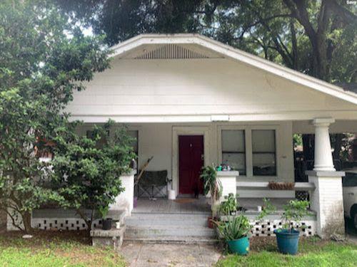 1015 E 31st Ave, Tampa, FL 33603