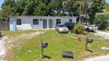 4641 Myrtle Ln, West Palm Beach, FL 33417