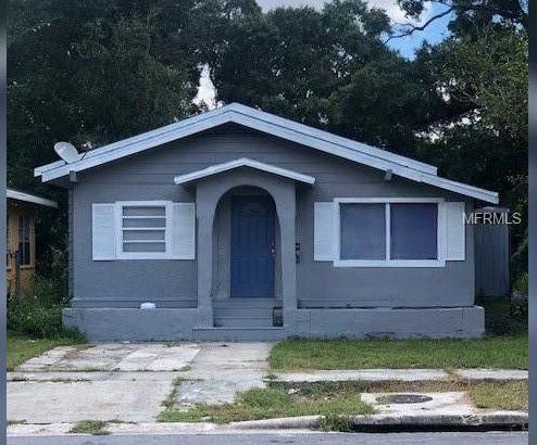 3601 N 13th St, Tampa, FL 33605