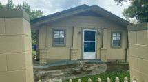 1419 Carver Ave, Lakeland, FL 33805