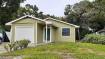 1340 20th Ave SW, Vero Beach, FL 32962