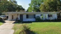 1638 36th St, Orlando, FL 32839