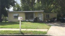 616 Conroy St, Orlando, FL 32805