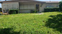 1370 Barrington Dr. West Palm Beach, FL 33406