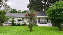 3703 Auburndale Ave, Orlando, FL 32839
