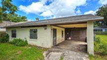 1805 Simonton Ave, Orlando, FL 32806