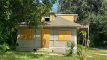 1819 Commerce Blvd. Orlando, FL 32807