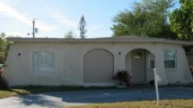 3122 2nd St, Fort Myers, FL 33916