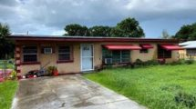 3301 Ave I, Fort Pierce, FL 34947