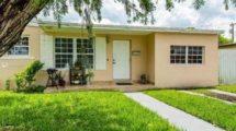 7836 SW 35th Terrace, Miami, FL 33155
