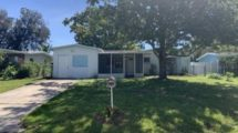 9551 53rd Way, Pinellas Park, FL 33782