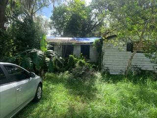 326 Orange Ave, Longwood, FL 32750