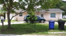 4235 Edgewood Ave, Fort Myers, FL 33916