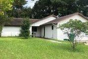 1414 Robin Ct, Longwood, FL 32750